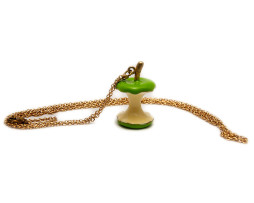 collana_apple(green) (2)